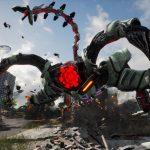 Earth Defense Force: Iron Rain and Nintendo Labo VR Top Japanese Sales Charts