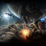 15 Best Space Exploration Games