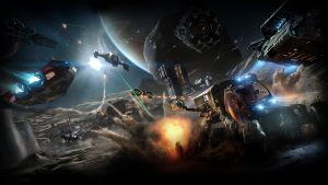 15 Best Space Exploration Games