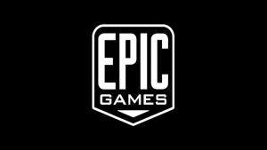 Legendary Games Is Currently Valued At $17.3 Billion Dollars thumbnail