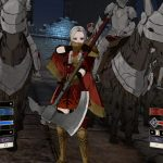 Fire Emblem: Three Houses Introduces Assistant To The Archbishop, Setes