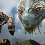 God Of War Will Be Up To 60 FPS On PS5 And PS4 Saves Will Transfer