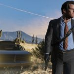 Grand Theft Auto Online for PS3 and Xbox 360 is Shutting Down in December