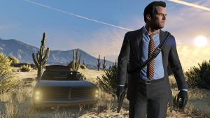 Grand Theft Auto 6 – 15  Features That Should be Added