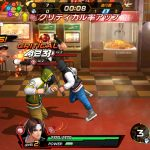 The King of Fighters All-Star Interview – Turning A Fighter Into An RPG