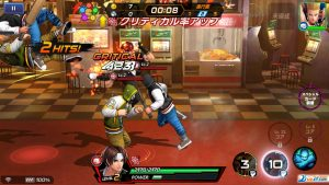 [Resim: king-of-fighters-all-star-image-4-300x169.jpg]
