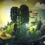 Luna Interview – A Vivid VR Adventure