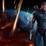 Mass Effect – 10 Worst Moments of All Time