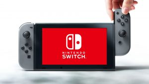 Nintendo Patent Details Touch Pen Attachment For Switch Joy-Cons - GamingBolt