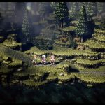Octopath Traveler Might Be Coming To PC, As Per Rating By Korean Board