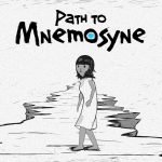 Path to Mnemosyne Comes to PS4 and Switch on April 16th
