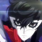 Persona 5 Scramble: The Phantom Strikers Reintroduces Joker