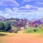 Pokemon Open World Game Coming in 2022, Set in Feudal Sinnoh – Rumor