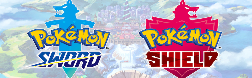 Pokémon Sword and Shield Wiki – Everything You Need To Know About The Game