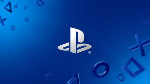 PS5 – 15 Sequels We Want To See On Sony's Next-Gen Console