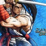 Samurai Shodown Wiki – Everything You Need To Know About The Game