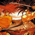 """Samurai Shodown – Director Says SNK Turned Down Exclusive Deal From """"PC Download Platform"""""""