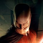 """Star Wars: Knights of the Old Republic """"Reimagining"""" Currently In Development – Rumour"""