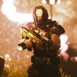 """Stormdivers Put on Hold As Housemarque Focuses on Its """"Most Ambitious and Biggest Game to Date"""""""