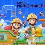 Super Mario Maker 2 – World Maker Mode Coming Tomorrow in Final Update