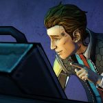 Tales from the Borderlands 2 in Development, The Wolf Among Us 2 Out in 2021 – Rumor