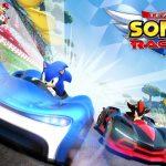 Team Sonic Racing Review – Speed Demon