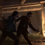 The Last Of Us Part 2 Will Release February 2020 With Four Separate Editions – Rumor