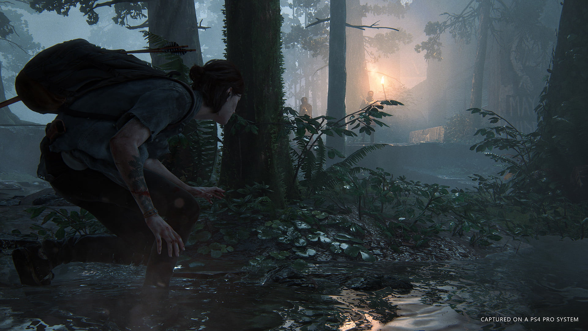 The Last Of Us Part 2 Releasing September 27 According To