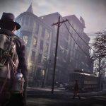 The Sinking City Set To Return To Digital Storefronts