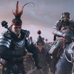 Total War: Three Kingdoms Video Breaks Down Midgame Campaign