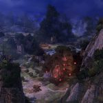 Troy: A Total War Saga Leaks Ahead Of Reveal