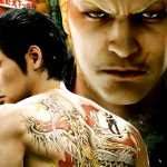 Yakuza 0, Kiwami, and Kiwami 2 Will Be Part Of Xbox Free Play Days This Weekend