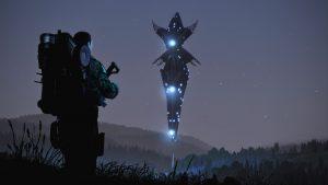 ARMA 3 – News, Reviews, Videos, and More