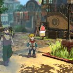 Baldo: The Guardian Owls Gets New Gameplay Trailers