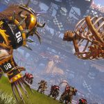 Blood Bowl 3 Announced, Published by Bigben Interactive