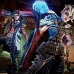 Borderlands 3 Teases 4th Campaign DLC With Full Reveal Set For August 25