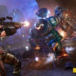 NBA 2K20 and Borderlands 3 Topped NPD Sales Charts In September