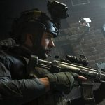 Call of Duty: Modern Warfare Cross-Play Includes Control Filters, Parties, and More