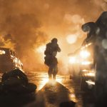 Call of Duty: Modern Warfare Was 2019's Best-Selling Game in the US