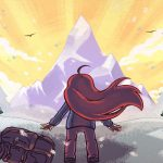 Celeste, Deep Rock Galactic, and More Coming to Xbox Game Pass in November