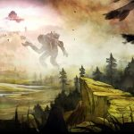 Child of Light Probably Isn't Getting a Sequel, Says Director