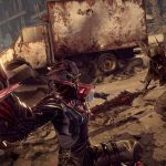 Code Vein Guide – 7 Beginners Tips And Tricks To Keep In Mind While Playing