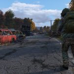 DayZ Developer Remains Independent, Not Acquired by Tencent