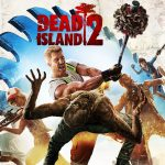 Dead Island, Saints Row, Metro, and TimeSplitters Won't be at Summer Games Fest