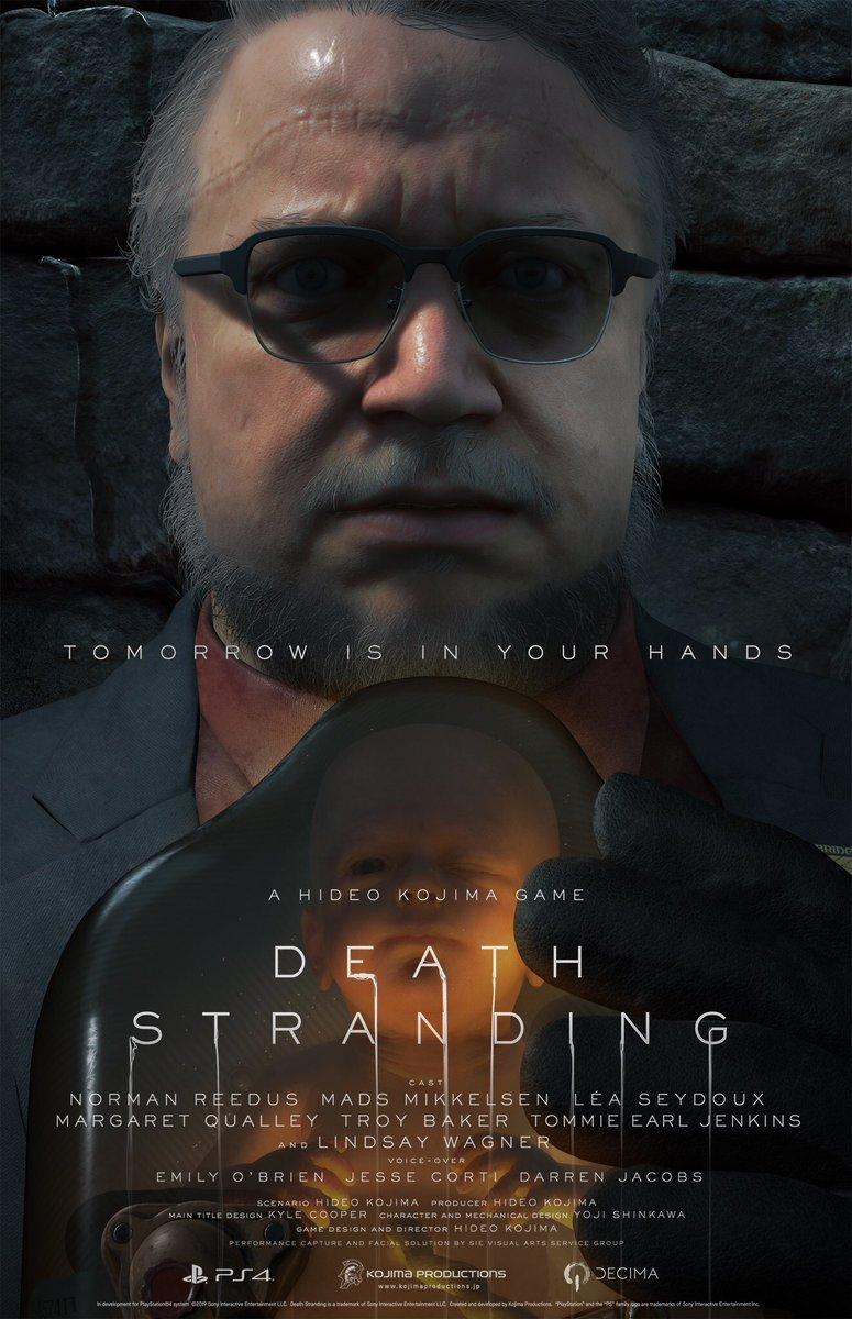 Death-Stranding-Deadman