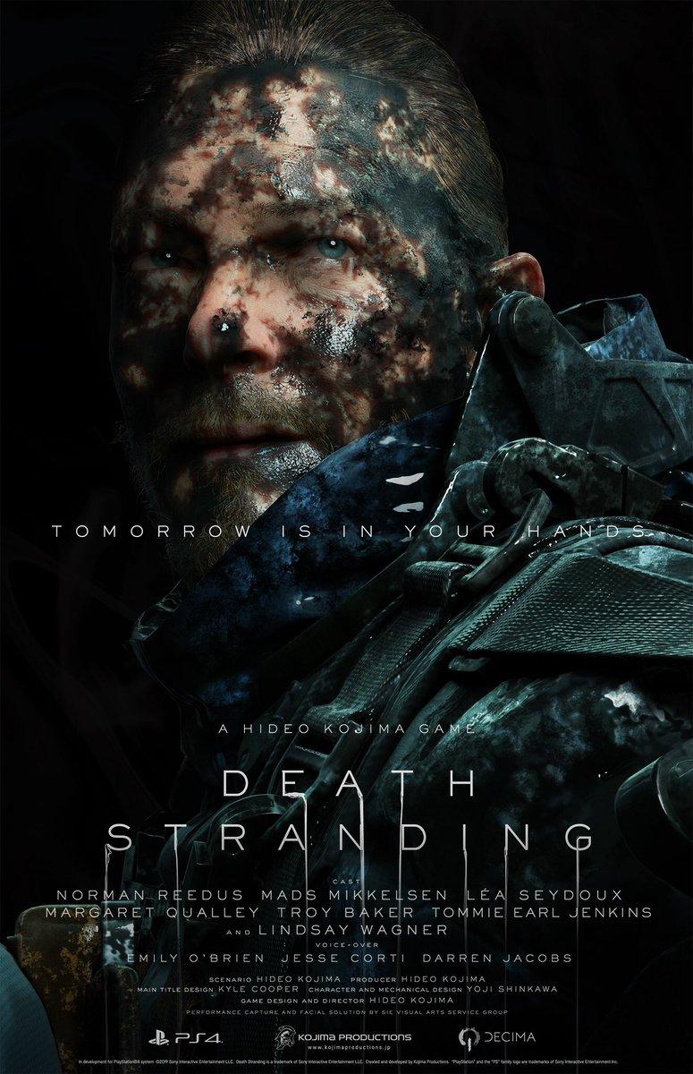 Death-Stranding-Sam Tar