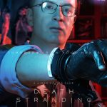 Death-Stranding-The Heartman