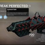 Destiny 2 Guide – How To Get The Outbreak Perfected Pulse Rifle