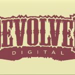 Devolver Digital to Reveal Four New Games at Summer Game Fest