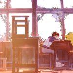 Digimon Survive Delayed to Q3 2022